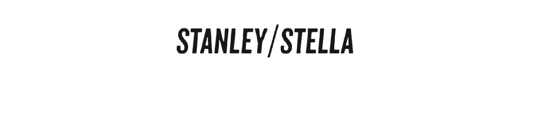 Stanley Stella | Mestenuesperso
