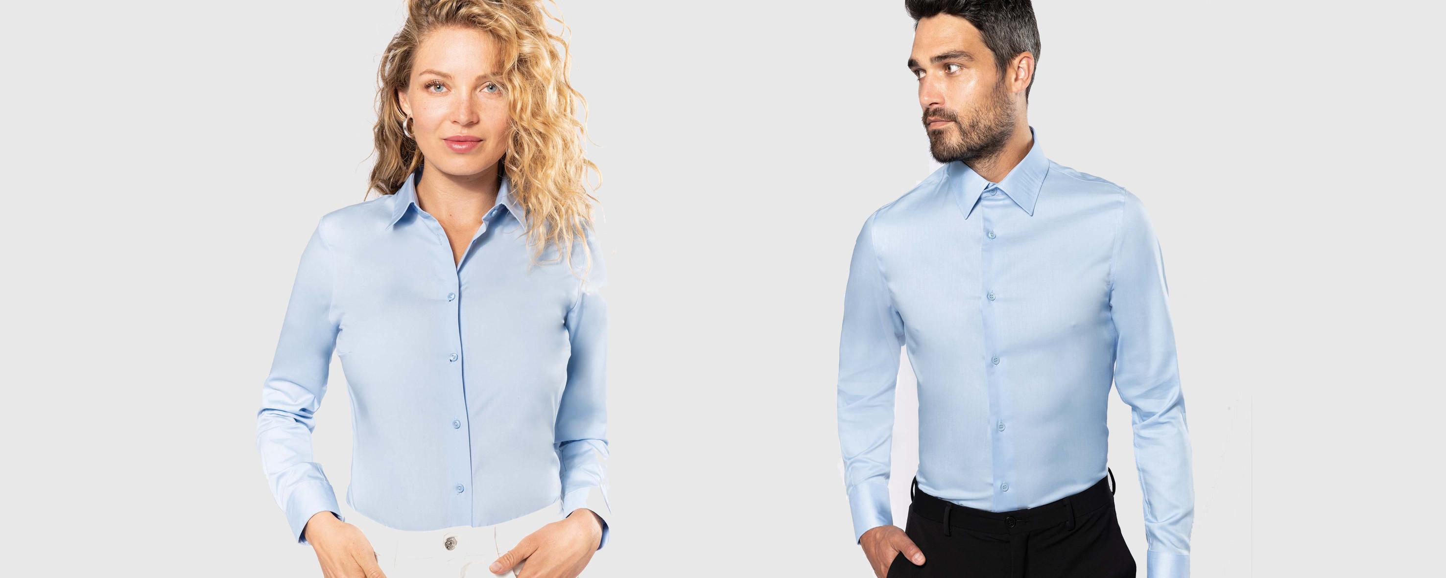 vêtement corporate personnalisé