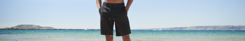 Short, Bermuda, Maillot de Bain Homme Personnalisé   Mes Tenues Perso