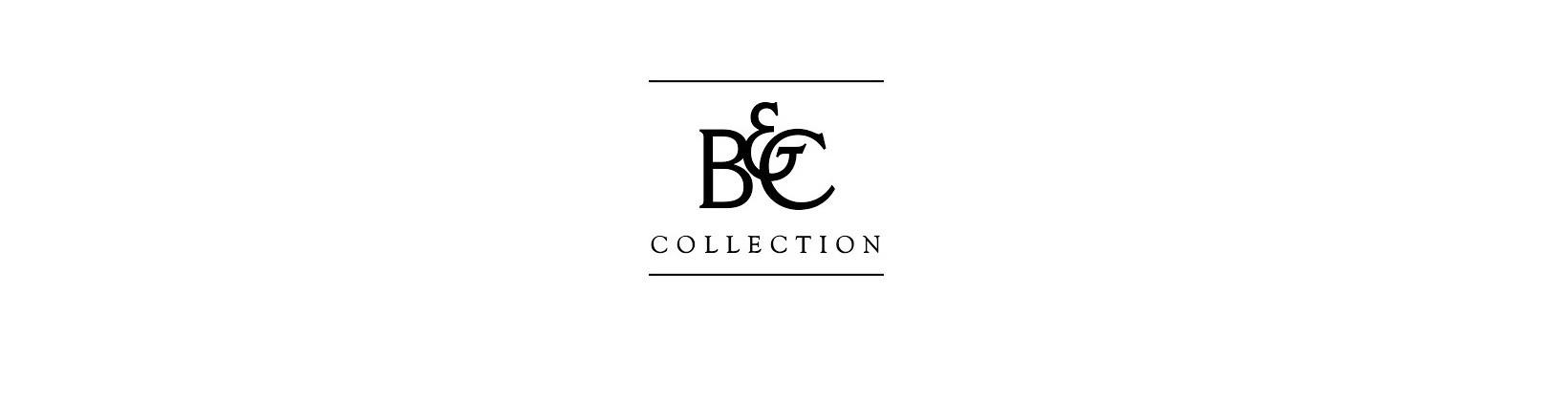 Vêtements B&C Collection | Mes Tenues Perso