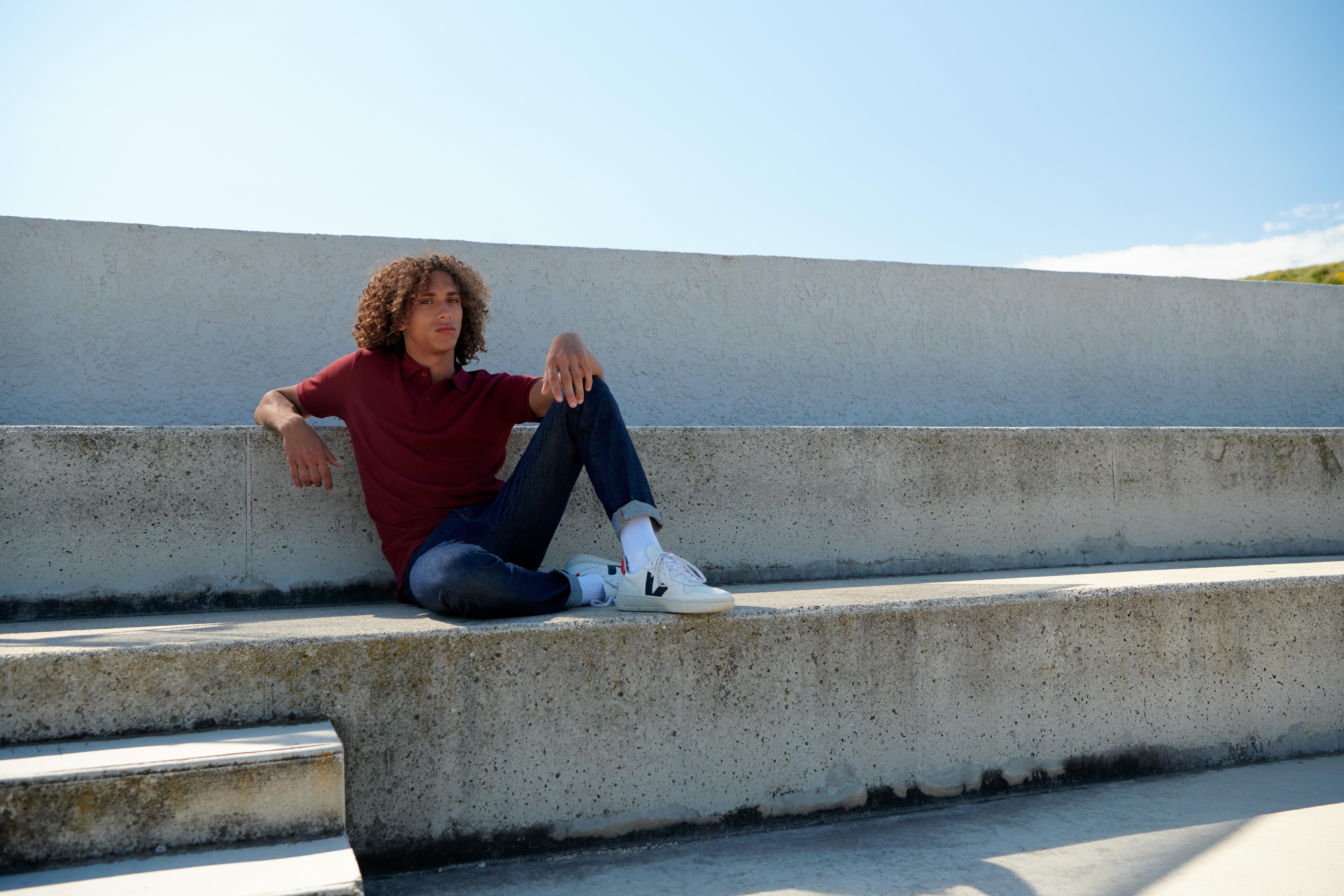 Pantalon Personnalisé | Mes Tenues Perso