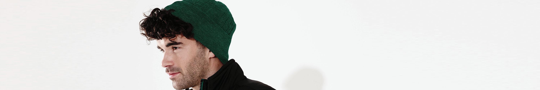 Bonnet ou Bandeau Personnalisé | Mes Tenues Perso