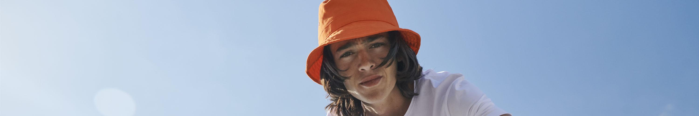 Chapeau ou Bob Personnalisé | Mes Tenues Perso