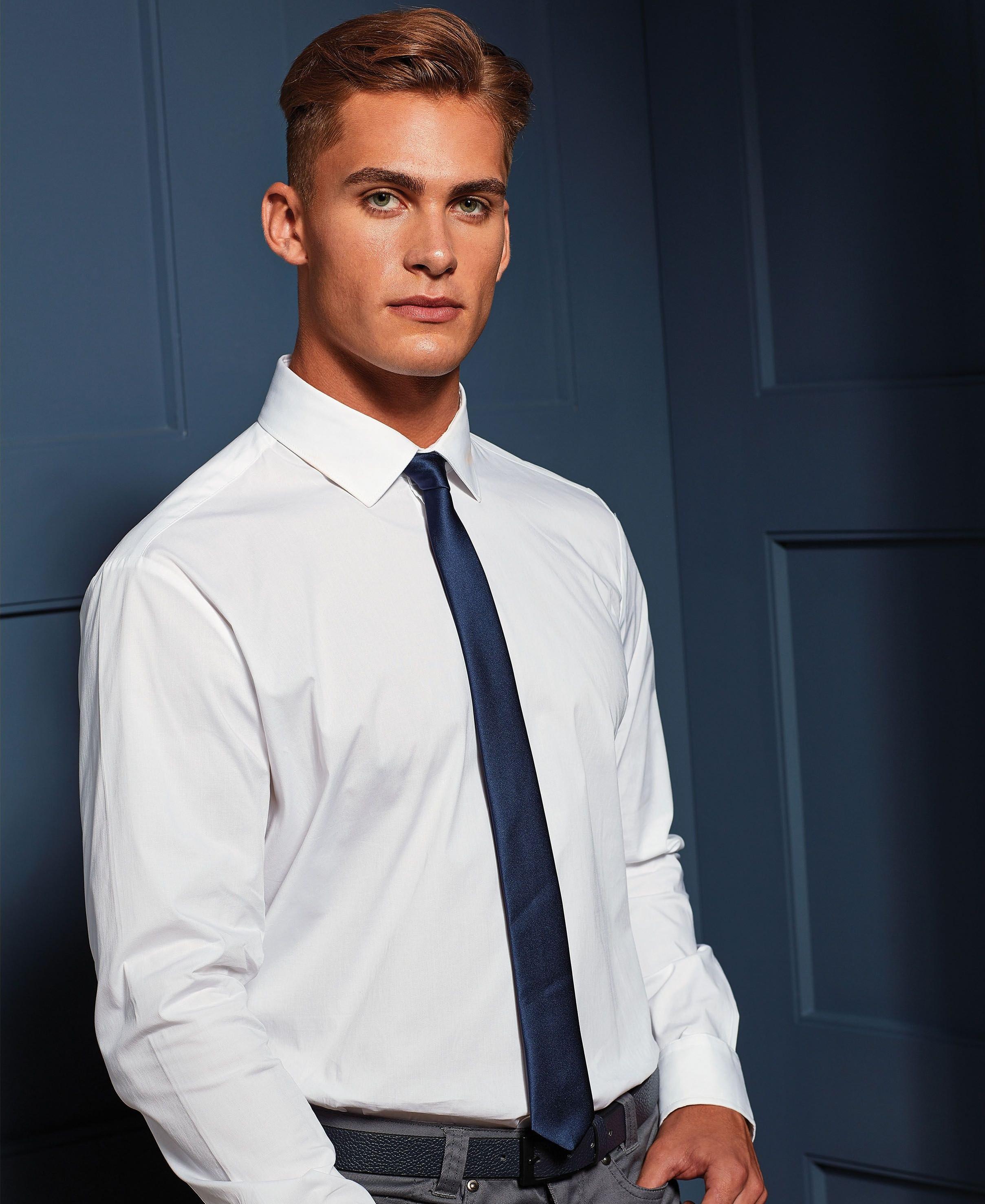 Cravate personnalisée | Mes Tenues Perso