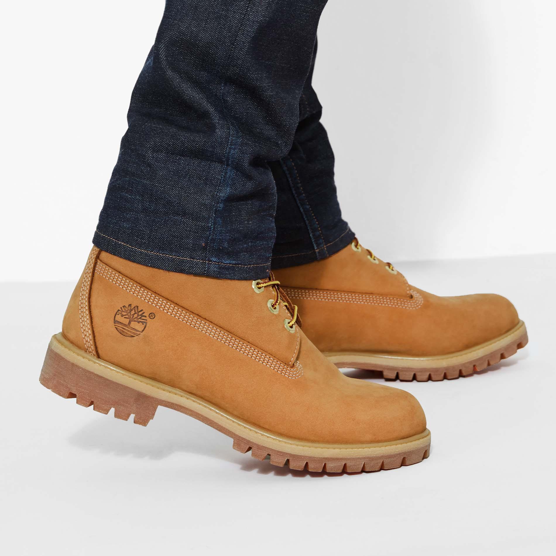 Chaussures de Sécurité | Mestenuesperso