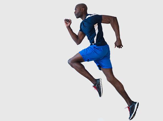 Vêtements d'Athlétisme - Running | Mes Tenues Perso